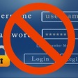 Passwords Are Ruining the Web