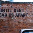 "No, Canceling Student Debt is not a ""Terrible Idea""   by Alex Lago   Mar, 2021   DataDrivenInvestor"