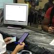 """Actualizan aplicación """"Viajando"""" para compra online de pasajes en Cuba"""