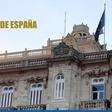 ¿Cómo solicitar una ayuda de 200 euros en el Consulado Español de La Habana?
