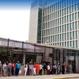 Reanudación de funciones consulares en la Embajada de Estados Unidos en La Habana: la petición de 80 congresistas para favorecer a las familias cubanas