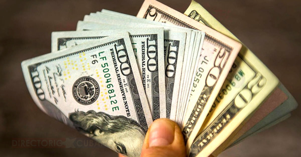 Recibirán cheques de 1400 dólares el 98% de los estadounidenses beneficiados con la anterior ayuda