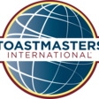 Center of Gravity Toastmasters Homepage - Center of Gravity Toastmasters