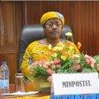 Cameroun : le Minpostel appelle les femmes à s'investir dans le numérique