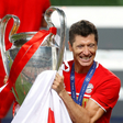 Sports Flick in shock AUS$60m Champions League rights deal, says report - SportsPro Media