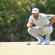 PGA Tour tees up 'transformational partnership' with Amazon Web Services - SportsPro Media
