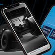 Hackers force Williams to abandon augmented reality app launch plans for 2021 car | Formula 1®