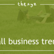2021 is still probably the best year to start a business, here's why...