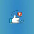 How To Increase Social Media Engagement: A Guide For 2021