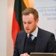 Białoruś żąda ekstradycji Cichanouskiej. Odpowiedź litewskiego MSZ to czyste złoto - NaWschodzie.eu