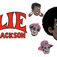 Brands - Fast Willie Jackson - Page 1 - Museum Of UnCut Funk Store