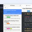 How secure is Inkdrop? | Inkdrop Documentation