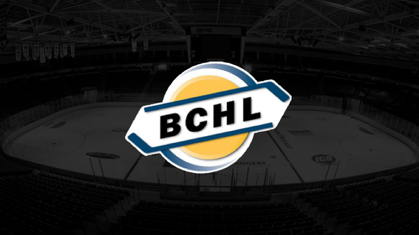 BCHL board of governors delays vote to cancel the season - BCHLNetwork