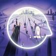 2021 Global Human Capital Trends | Deloitte Portugal