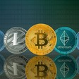 Cryptocurrency Investing Has Become A Lot Less Risky   by Ben Callif   Mar, 2021   DataDrivenInvestor