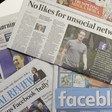 COSMO Tech - Facebook vs Australien - Podcasts - COSMO - Radio - WDR