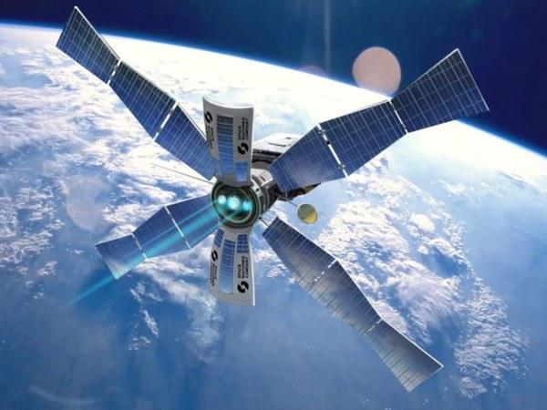 Aussie space startups to launch bushfire satellite