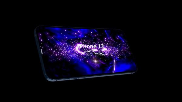 iPhone 13 could boast the bigger battery you desperately desire