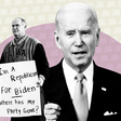 The Rise of the Biden Republicans