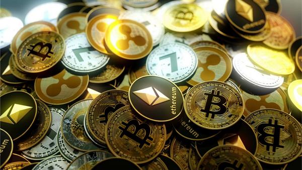 Le Bitcoin est-il propre ? – Tech Café