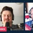 Quitting It All to Follow Your Passion with Dave Geddes of Mastery Games - The Indie Hackers Podcast