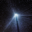 Prediction: The future of customer experience | McKinsey