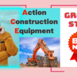 Is Action Construction Equipment (ACE) Next LnT? – Sadhan