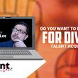 ToTalent Live | The European Recruitment Leadership Event