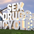 Sex, Drugs & Bicycles Documentary