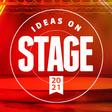 Ideas on Stage 2021