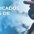 Grupo Atlas, transportadora de valores, se integra a Colombia Fintech