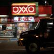 Oxxo se estrena como fintech: lanza app para enviar y recibir dinero