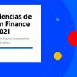 Tendencias de Open Finance en 2021