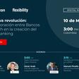 Digital Roundtable: La Nueva Revolución: la colaboración entre Bancos y Fintech para la creación del Open Banking