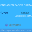 Mobile Payments Latam