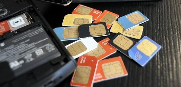 Telcos in Nigeria lose over 4.2m subscribers and N10bn revenue to NCC's SIM registration ban