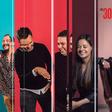 Listado Forbes | Las 30 promesas de los negocios de Colombia 2021