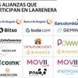 Estas son las 15 empresas que iniciaron el piloto de criptoactivos de la Superfinanciera