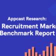 Appcast 2021 Recruitment Marketing Benchmark Report