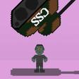 Free Zombie Themed CSS Animation Cheat Sheet