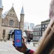 YoungVoice,dé stemhulp voor jongeren,staat nu online - ProDemos
