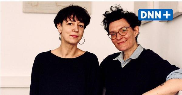 "Dresden: Stadtteilradio ""Tante Lola"" sendet im Kiez"