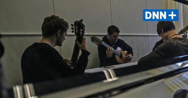 """Musikhochschulen:""""Wir bilden keine Bedarfsartikel aus, sondern bereichern die Gesellschaft!"""""""