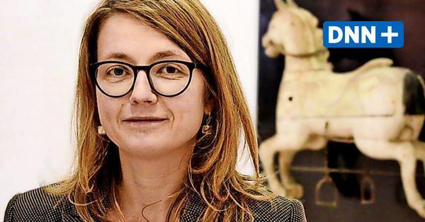 Dresdens Kulturbürgermeisterin Klepsch zu Öffnungsplänen