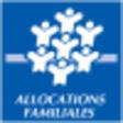 Services d'aide et d'accompagnement à domicile des familles, pour une approche simplifiée