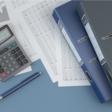 ESSMS publics : le plan comptable M22 évolue