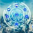 How to survive a digital tsunami?   DataDrivenInvestor