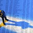 Dividend Growth in North America   DataDrivenInvestor