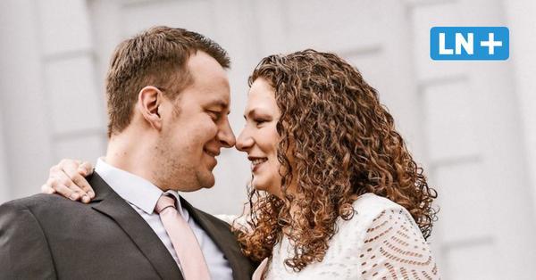 Die Hochzeiten im Februar