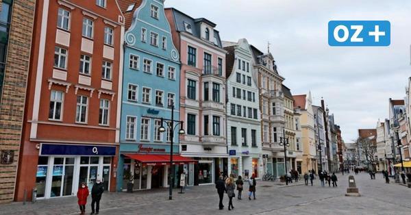 Rostock vor Corona-Lockerungen: Darauf freuen sich die Hansestädter am meisten